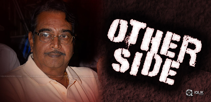 poems-of-actor-ranganath-gets-recognition