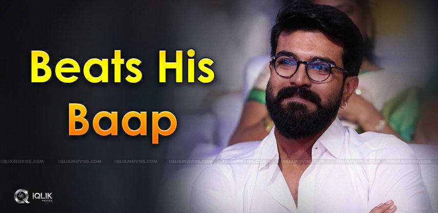 sound-engineer-breaks-dad-records-rangasthalam-
