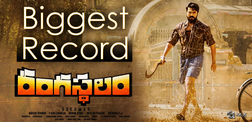 rangasthalam-movie-collections-crosses-rs175cr