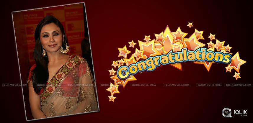 rani-mukherjee-gave-birth-to-a-baby-girl-adira