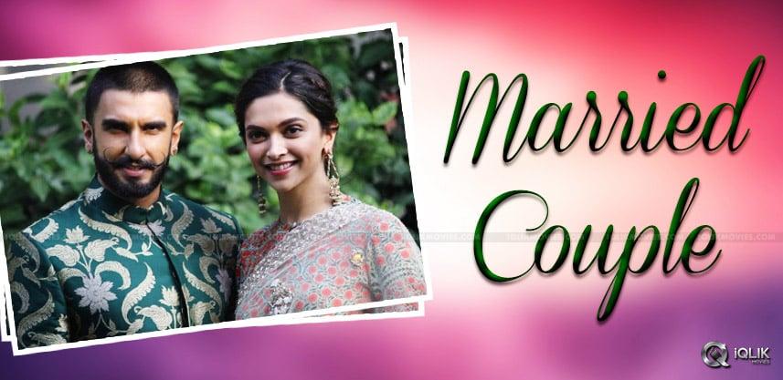 deepika-and-ranveer-got-married