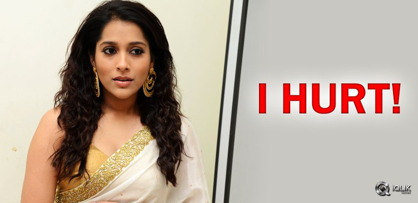 rashmi-hurt-with-youtube-hits-comments