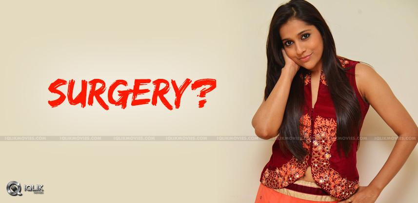anchor-rashmi-to-undergo-surgery-in-us