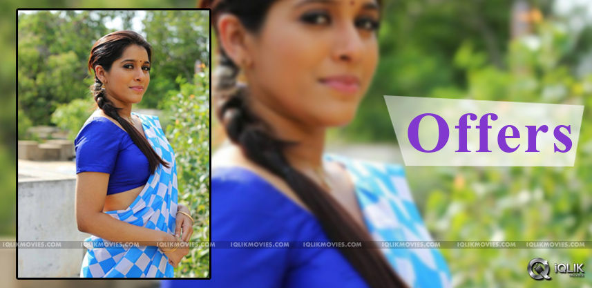 tamil-offers-for-anchor-rashmi-gautham