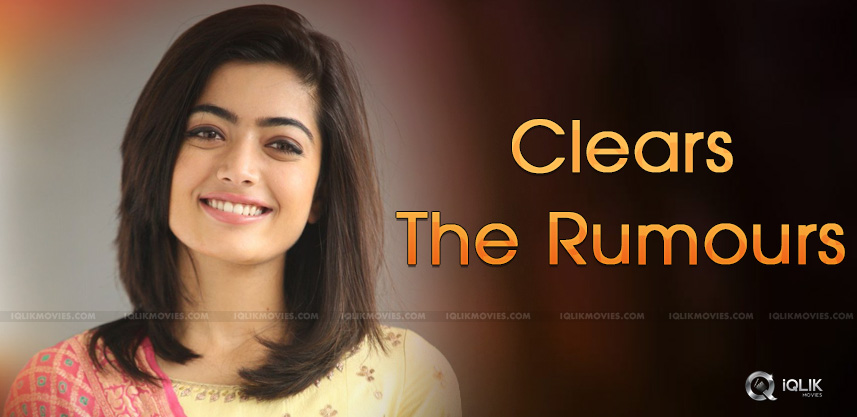 rashmika-mandanna-clears-the-rumours