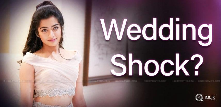 rashmika-mandanna-wedding-updates
