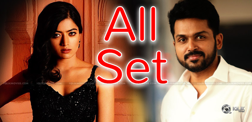 rashmika-mandanna-confirmed-for-karthi