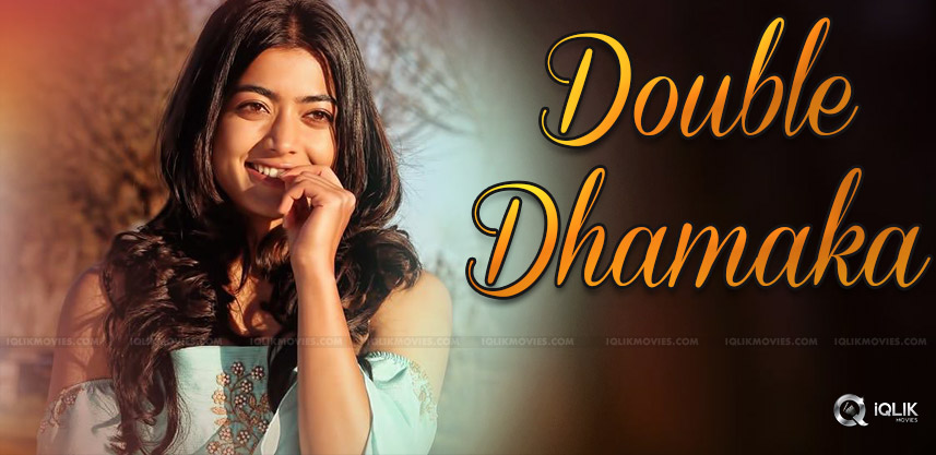 rashmika-mandanna-s-back-to-back-movies