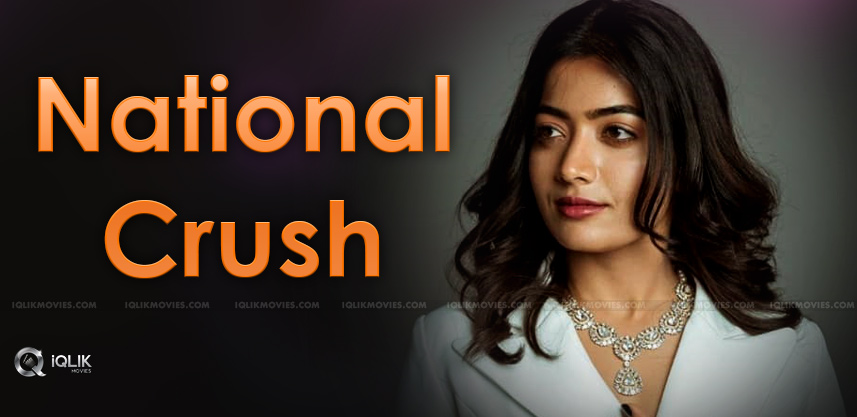 rashmika-mandanna-is-now-a-crush-for-all