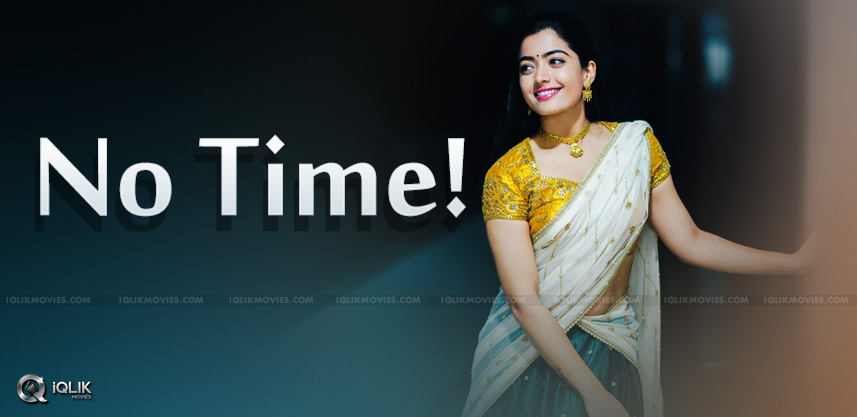 rashmika-has-no-time-for-sai-dharam-tej