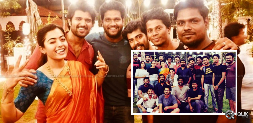 dear-comrade-movie-shooting-wrapped-up