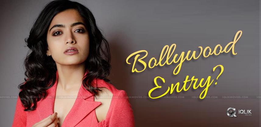 rashmika-mandanna-bollywood-entry