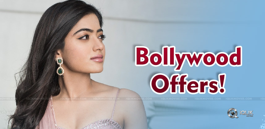 rashmika-mandanna-bollywood-offers