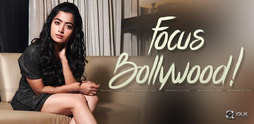 rashmika-focusing-bollywood