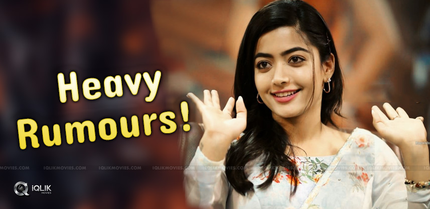 rashmika-says-it-is-not-a-big-deal