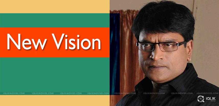 ravi-babu-avunu-2-movie-exclusive-updates