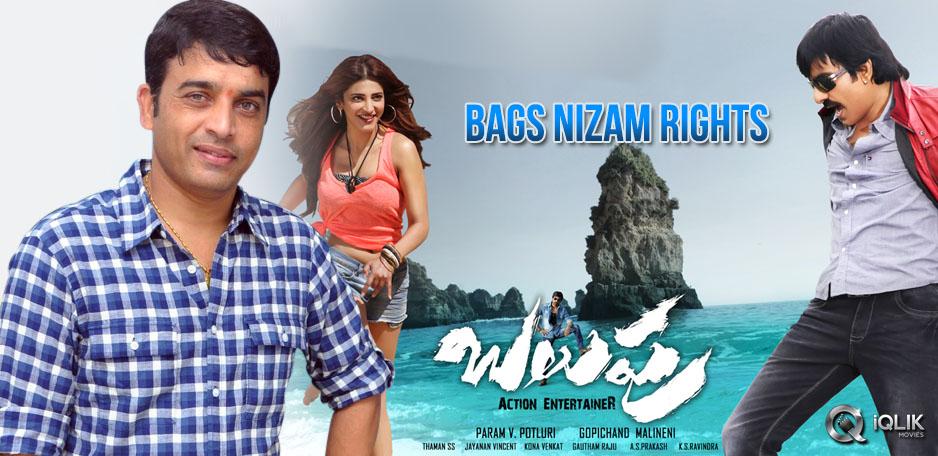 Dil-Raju-bags-Balupu-Nizam-rights-