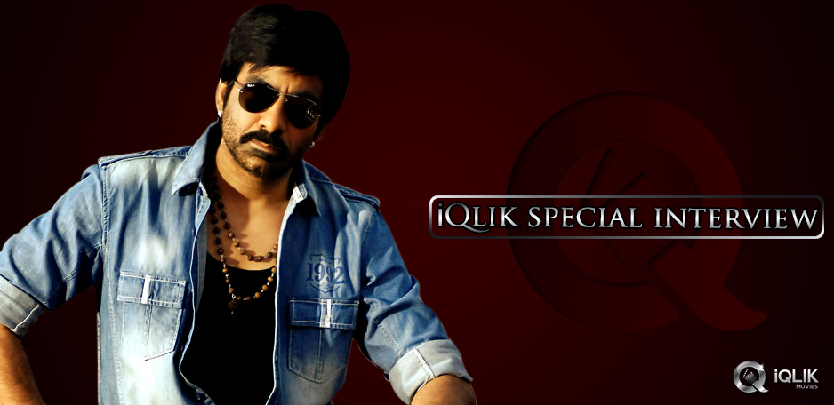 I-am-a-minimum-guarantee-hero-even-now-Ravi-Teja
