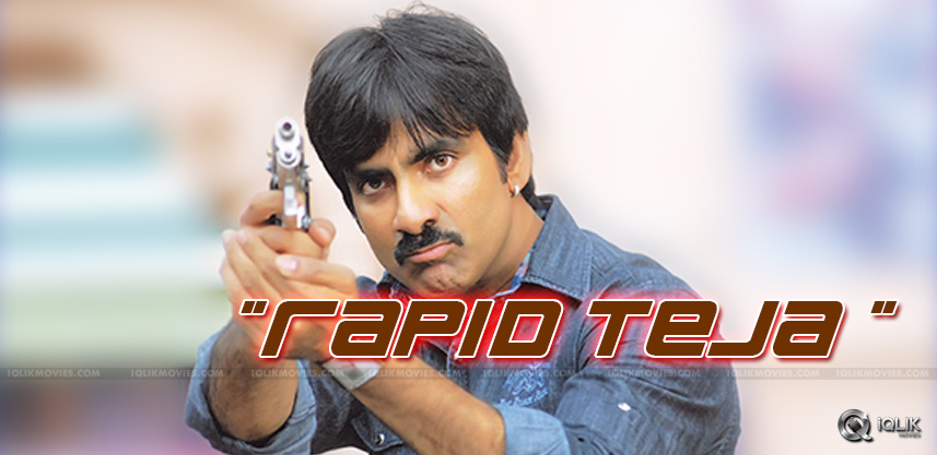 ravi-teja-doing-back-to-back-films