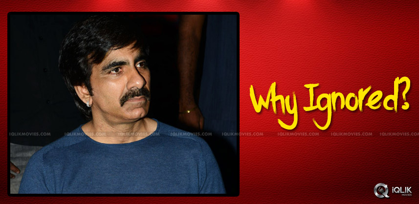 speculations-on-ravi-teja-declined-special26-film