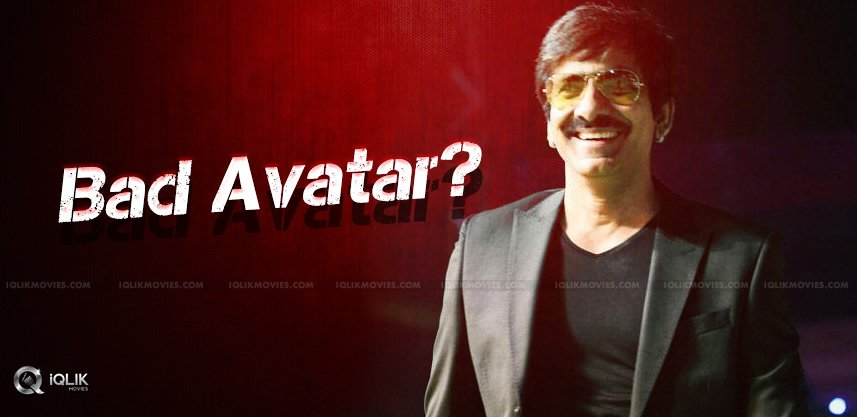 discussion-about-role-of-ravi-teja-in-next-film
