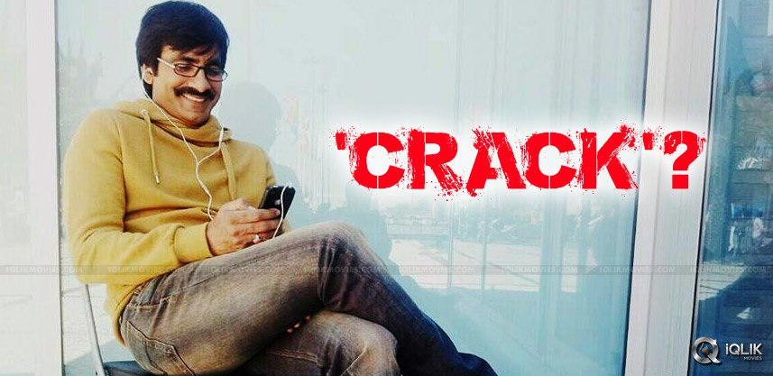 ravi-teja-new-movie-titled-as-crack