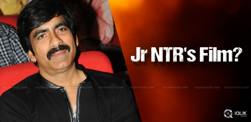 discussion-on-raviteja-upcoming-film-story-