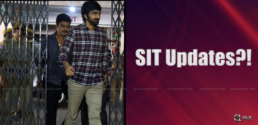 raviteja-sit-investigation-updates