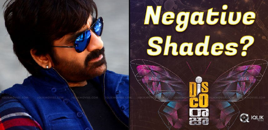 ravi-teja-in-negative-shade-in-disco-raja