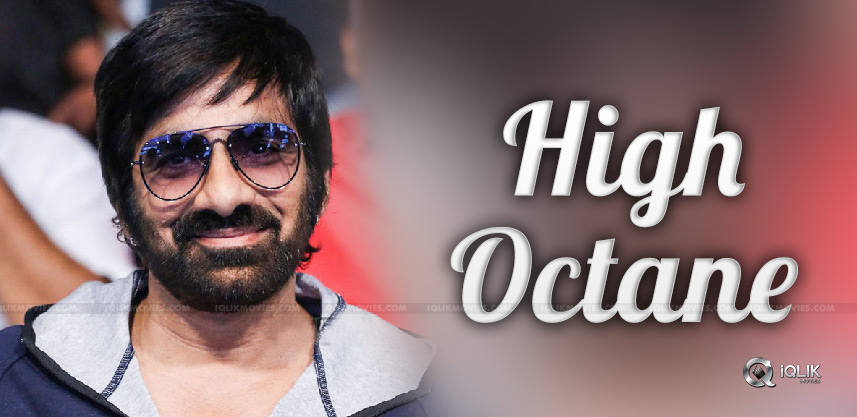 high-octane-scenes-of-ravi-teja-are-canned