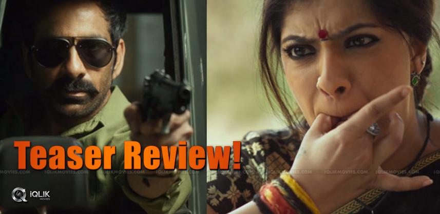 Krack-Teaser-Review-Just-Mass-Maharaj