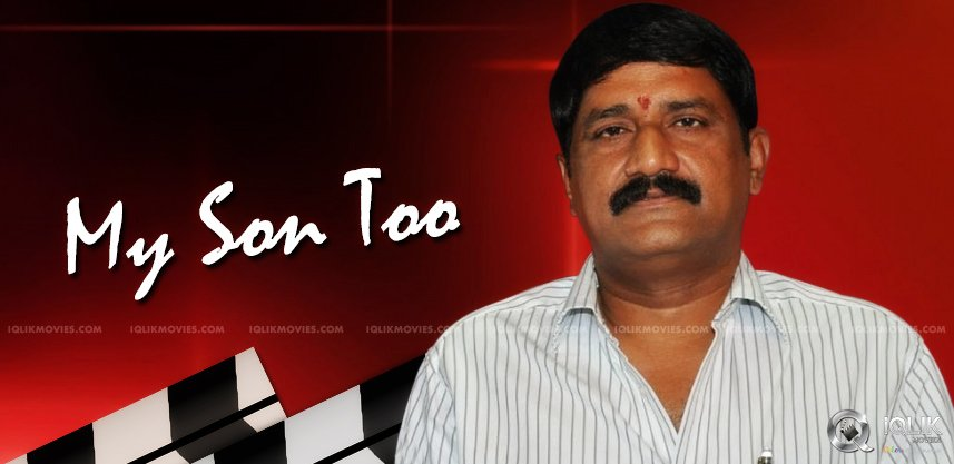 ganta-son-into-film-industry-