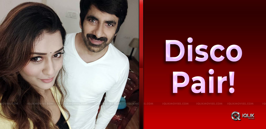 raviteja-payal-rajput-next-movie-after-disco-raja-