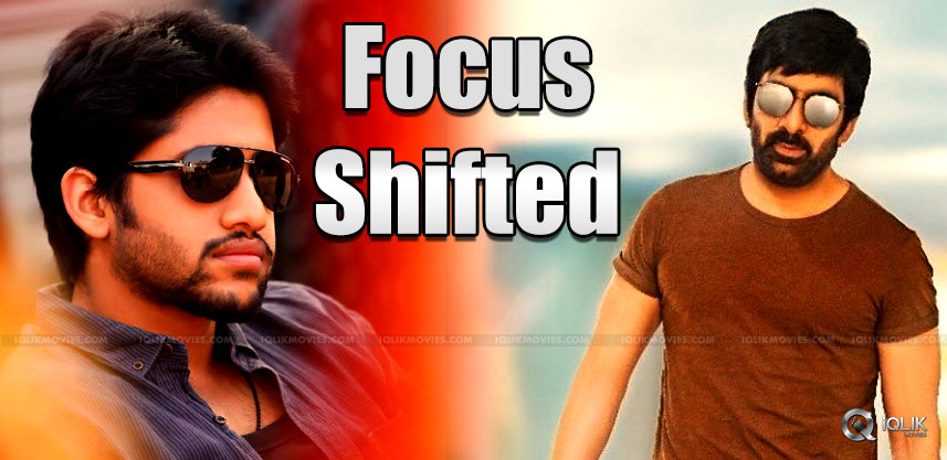 focus-shifts-to-amar-akbar-anthony