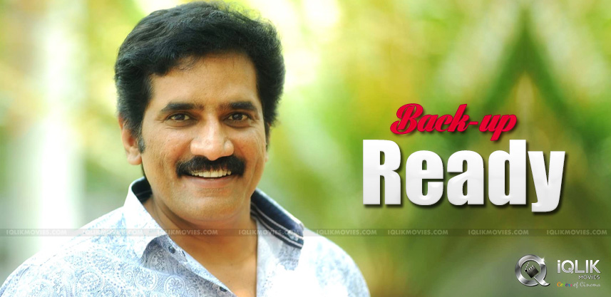 ravu-gopala-rao-turns-replacement-for-prakash-raj