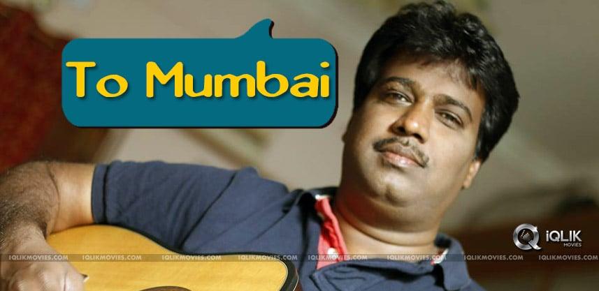 music-director-rawi-shanqar-shifts-to-mumbai