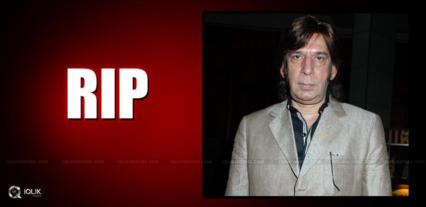 bollywood-comedian-razzakh-khan-passed-away
