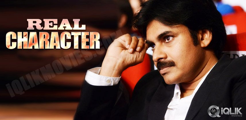 pawan-kalyan-staying-away-from-brand-endorsing