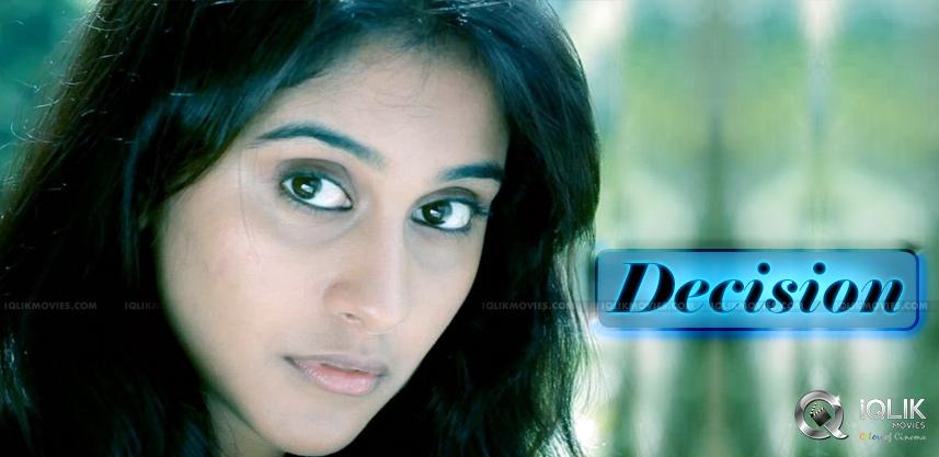 Regina-nirnayam-movie-release-date