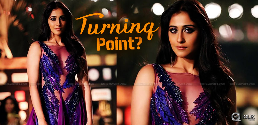 regina-nenjam-marappathillai-movie-latest-details