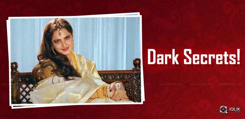 dark-secrets-in-actress-rekha-film-career