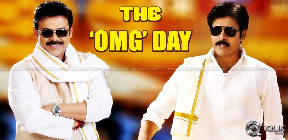 Release-date-of-Pawan-Venkys-OMG-remake-