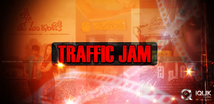 shocking-traffic-jam-at-tollywood-box-office