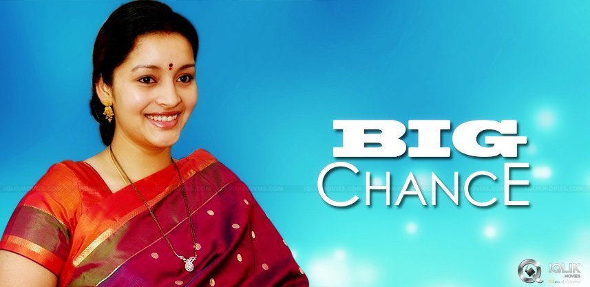 big-banner-to-buy-renu-desai-film