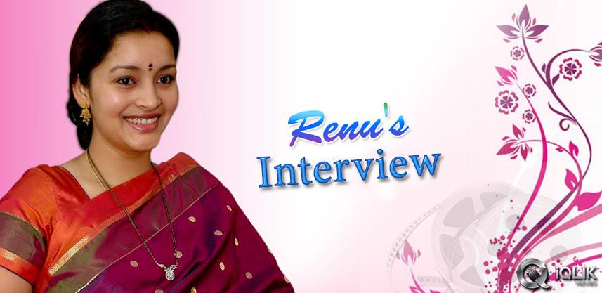 renu-desai-special-interview
