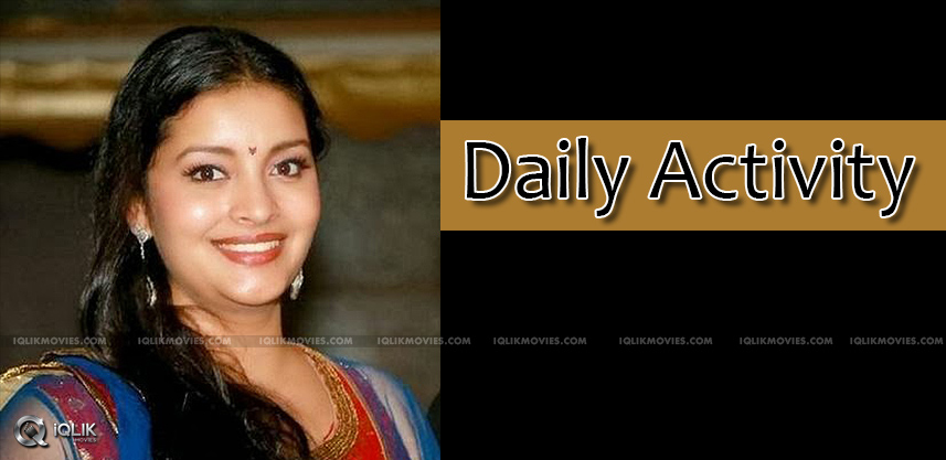 renu-desai-tweets-discussion-in-social-media