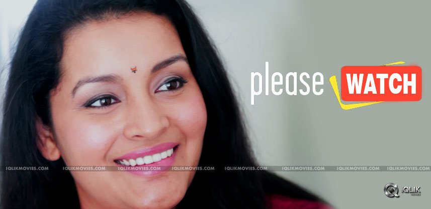 renu-desai-promoting-baahubali-movie