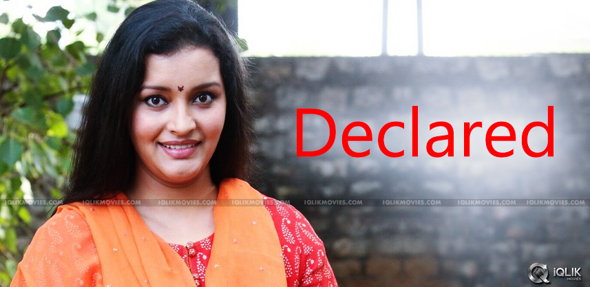 renu-desai-tweets-on-telugu-latest-news