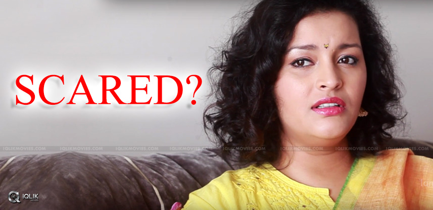 renudesai-comments-on-other-heroesfans