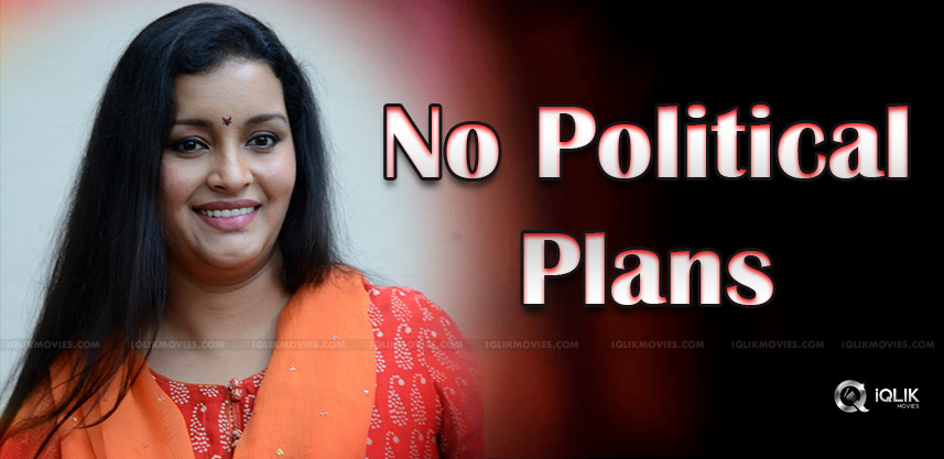 no-political-plans-for-renu-desai